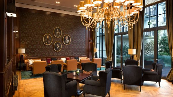 kempinski-hotel-frankfurt-gravenbruch-3