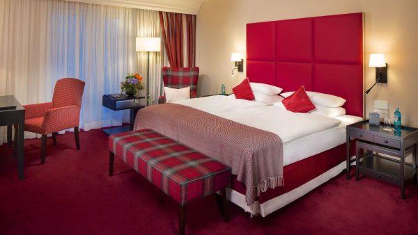 kempinski-hotel-frankfurt-gravenbruch-5