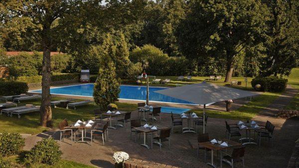 kempinski-hotel-frankfurt-gravenbruch-7
