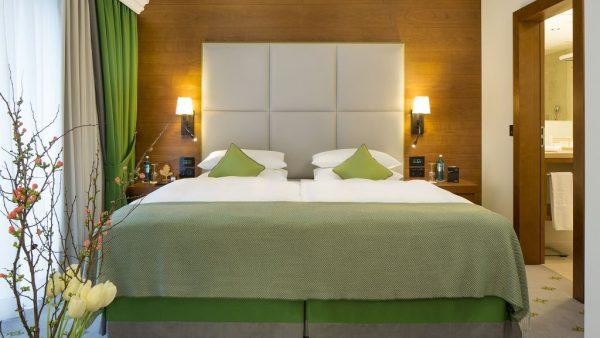 kempinski-hotel-frankfurt-gravenbruch-9
