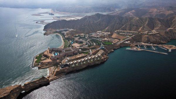 shangri-la-barr-al-jissah-resort-spa-11