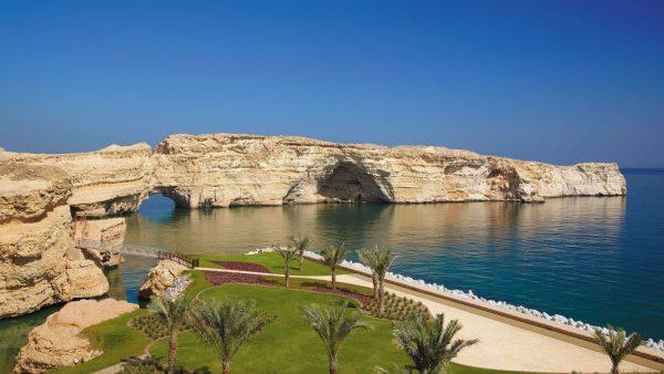 shangri-la-barr-al-jissah-resort-spa-12