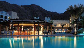 shangri-la-barr-al-jissah-resort-spa-3