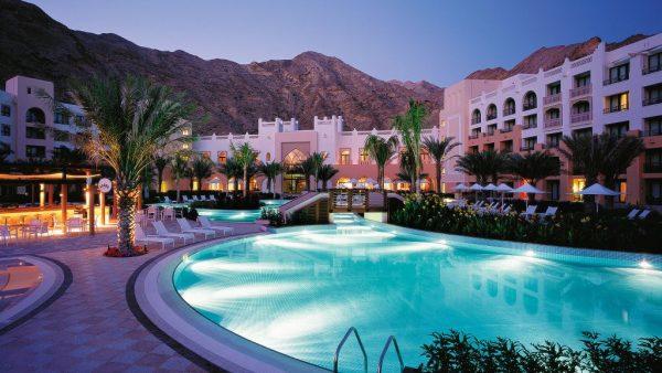 shangri-la-barr-al-jissah-resort-spa-5
