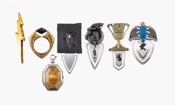 accesorii-harry-potter-10