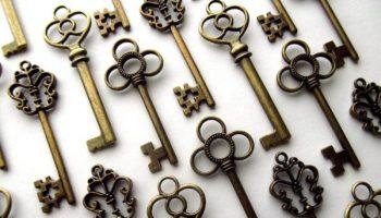 accesorii-harry-potter