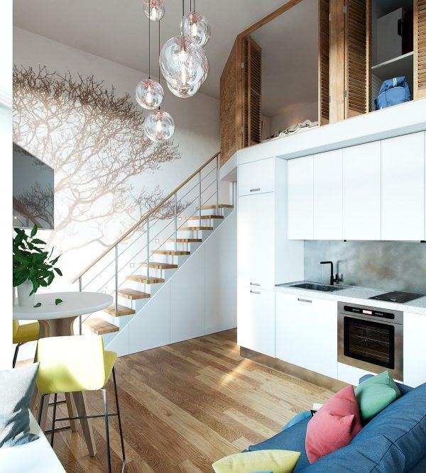 apartamente-cu-loft-1