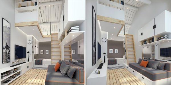 apartamente-cu-loft-11