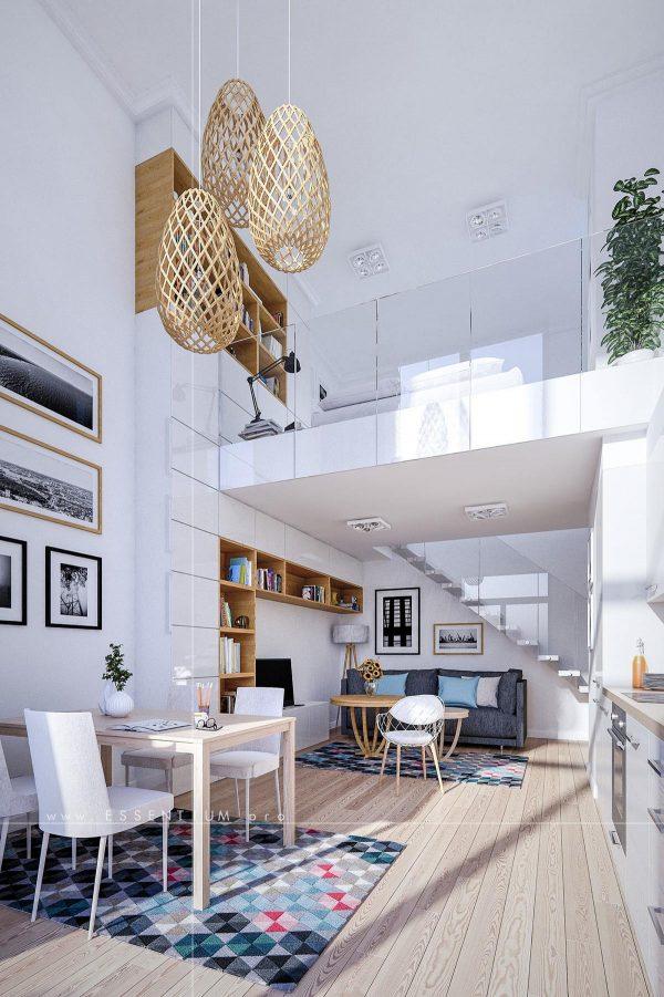 apartamente-cu-loft-12