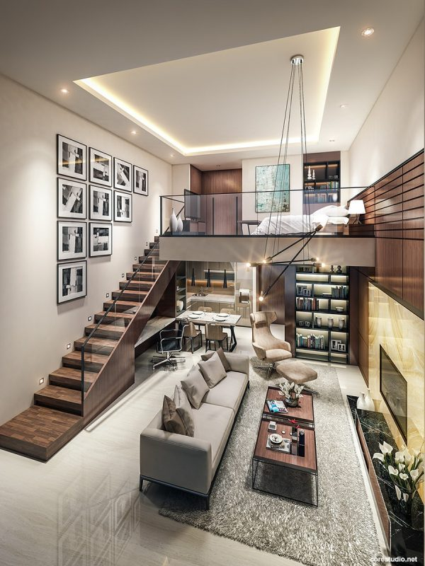 apartamente-cu-loft-13