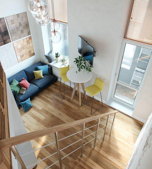 apartamente-cu-loft-2