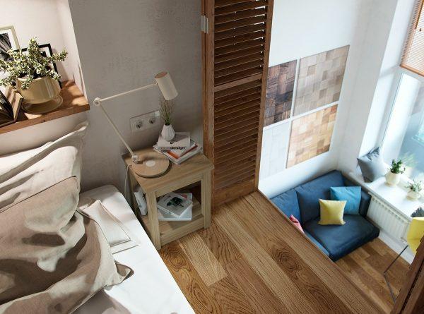 apartamente-cu-loft-3