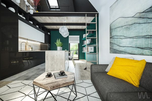apartamente-cu-loft-5