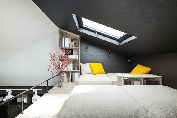 apartamente-cu-loft-6