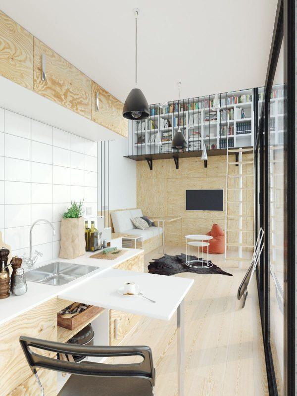 apartamente-cu-loft-7