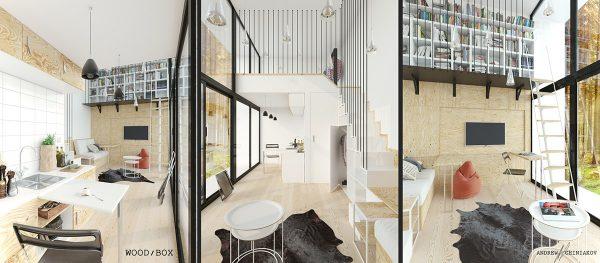 apartamente-cu-loft-9