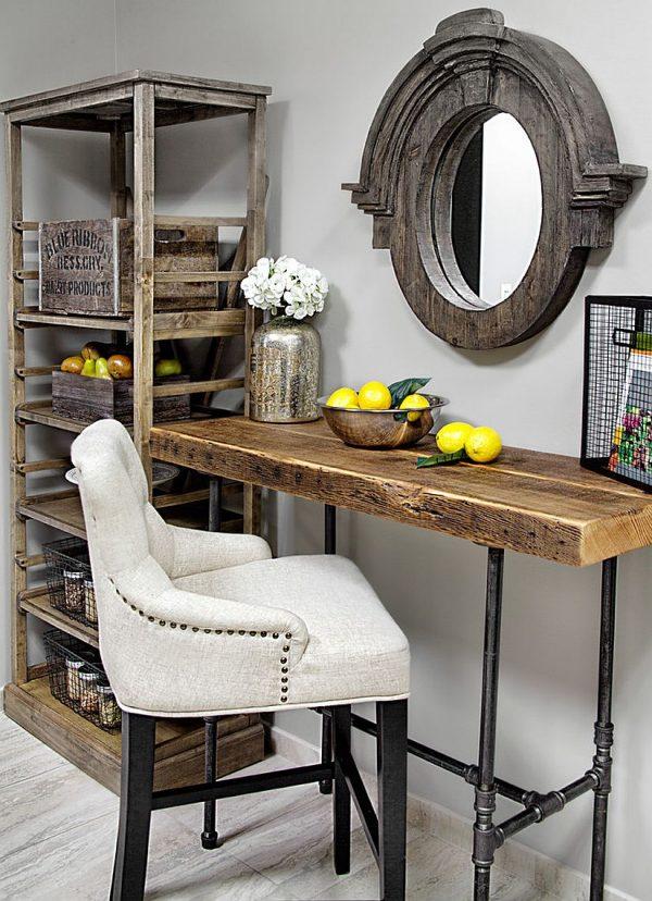 birouri-din-lemn-reciclat-11