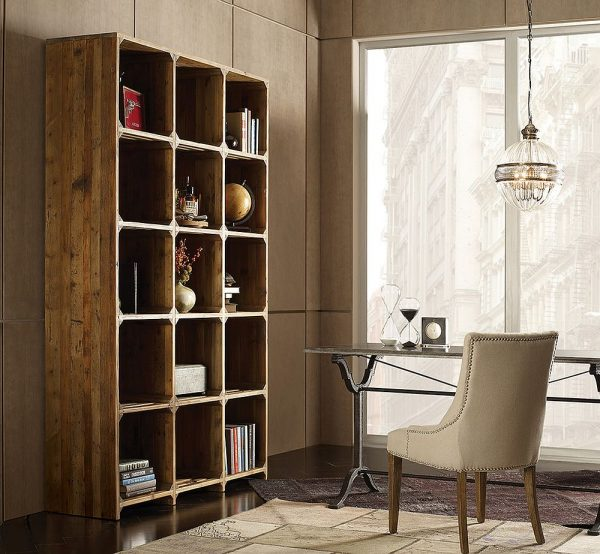 birouri-din-lemn-reciclat-13