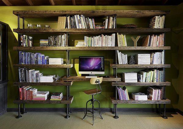 birouri-din-lemn-reciclat-15