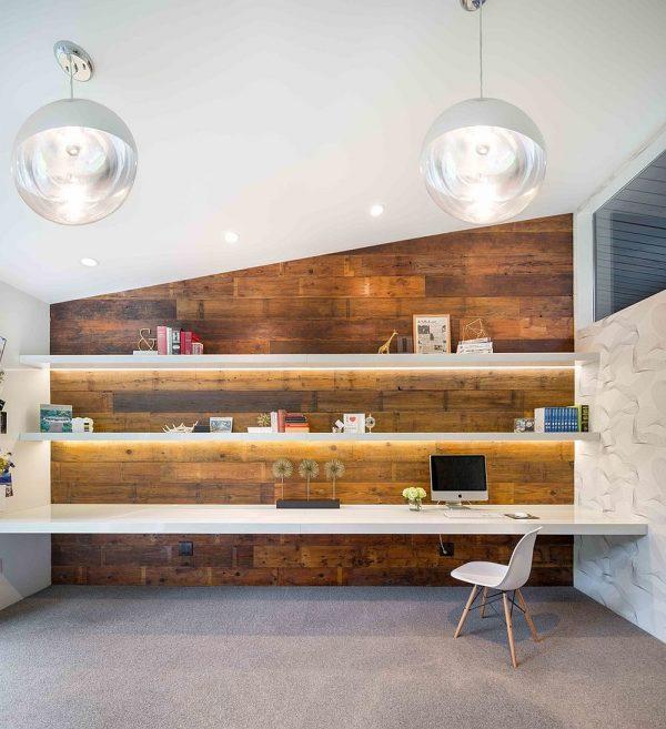 birouri-din-lemn-reciclat-3