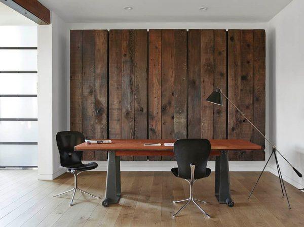 birouri-din-lemn-reciclat-4