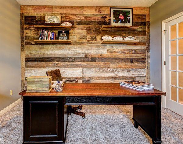 birouri-din-lemn-reciclat-5