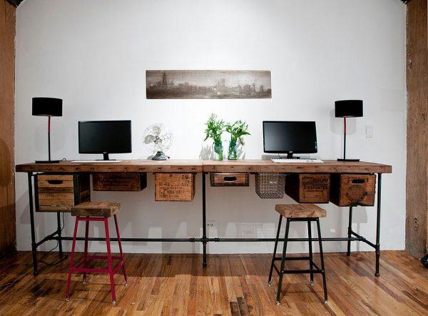 birouri-din-lemn-reciclat-9