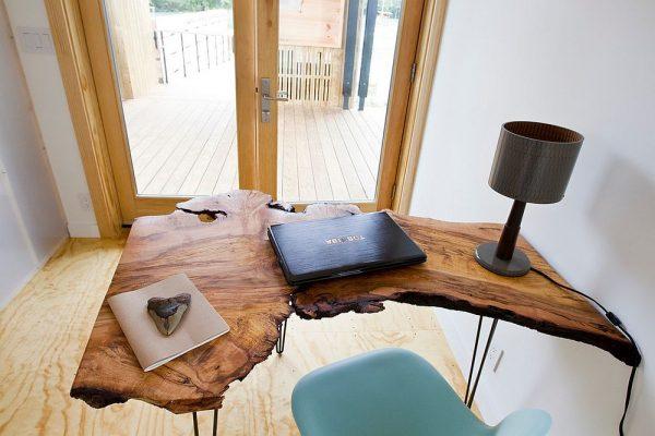 birouri-pentru-acasa-din-elemente-naturale-13