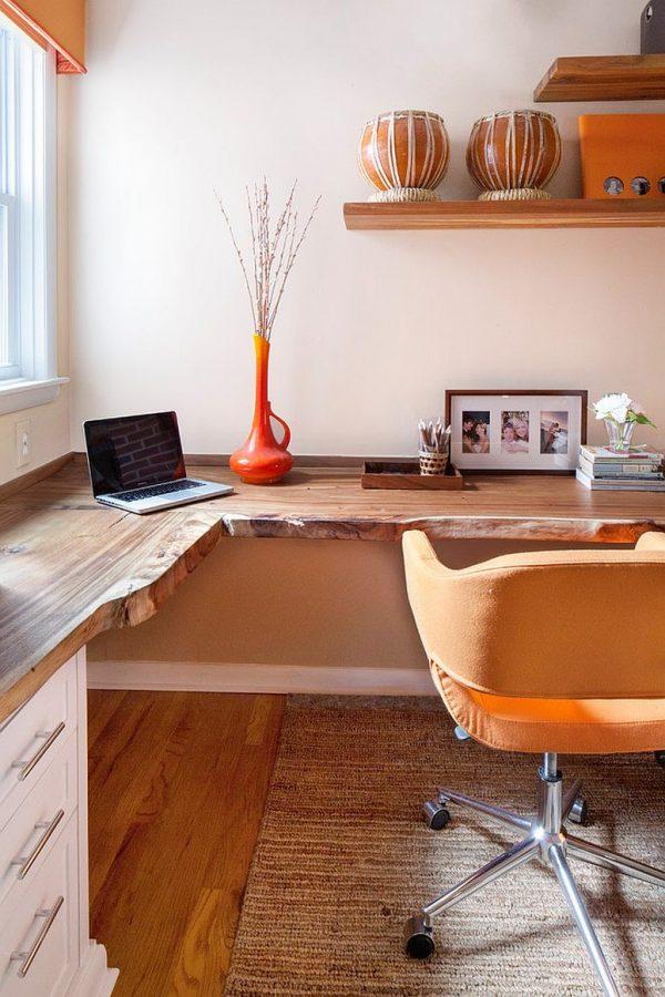 birouri-pentru-acasa-din-elemente-naturale-15