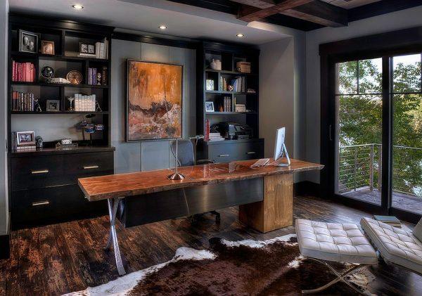 birouri-pentru-acasa-din-elemente-naturale-16