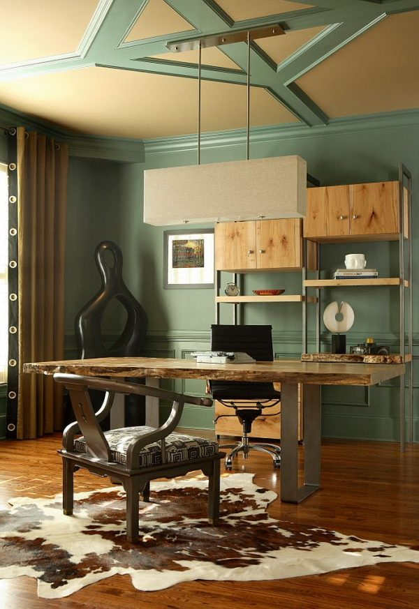 birouri-pentru-acasa-din-elemente-naturale-18