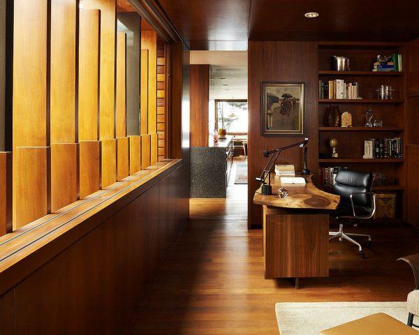 birouri-pentru-acasa-din-elemente-naturale-2