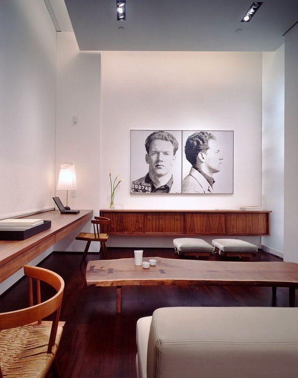 birouri-pentru-acasa-din-elemente-naturale-21
