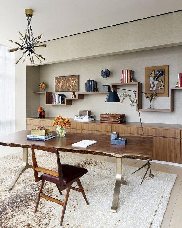 birouri-pentru-acasa-din-elemente-naturale-3