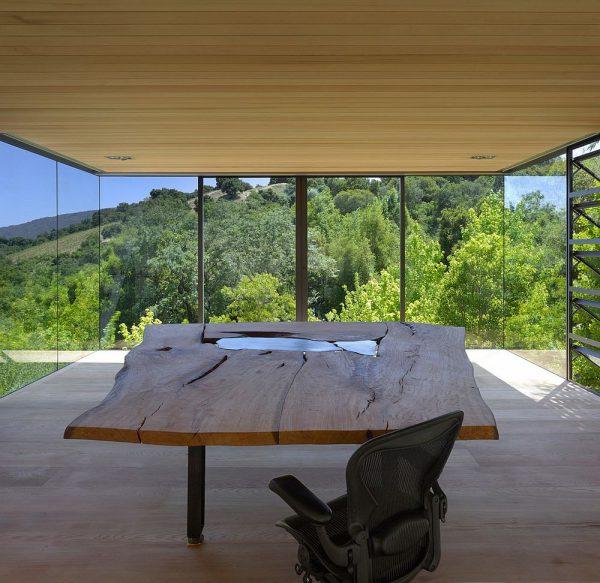 birouri-pentru-acasa-din-elemente-naturale-4