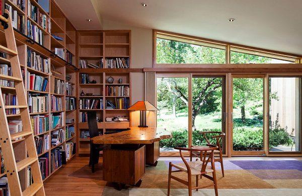 birouri-pentru-acasa-din-elemente-naturale-6