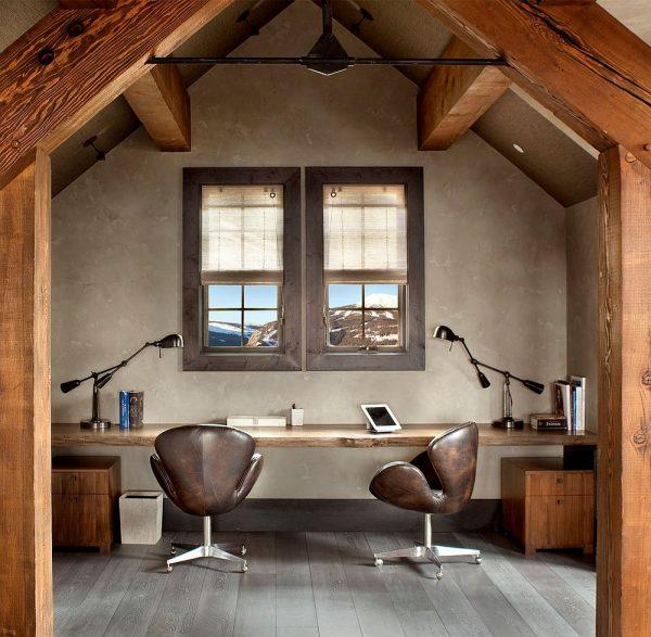 birouri-pentru-acasa-din-elemente-naturale