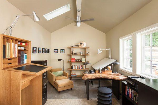 birouri-pentru-acasa-din-elemente-naturale-7
