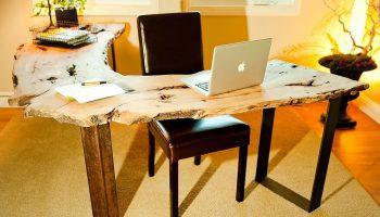 birouri-pentru-acasa-din-elemente-naturale-9