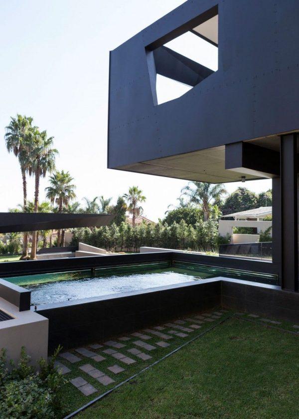 case-cu-piscina-25