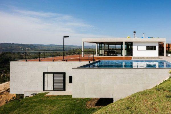 case-cu-piscina-7