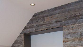 placaje-din-lemn-reconditionat-2