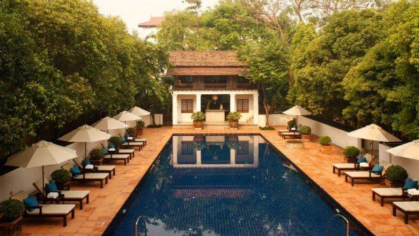 rachamankha-hotel-de-lux-in-thailanda-10