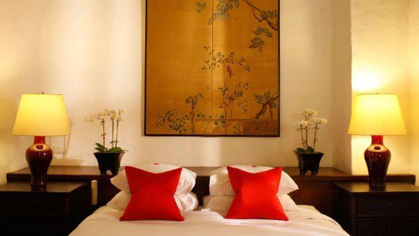 rachamankha-hotel-de-lux-in-thailanda-12
