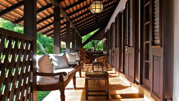rachamankha-hotel-de-lux-in-thailanda-14