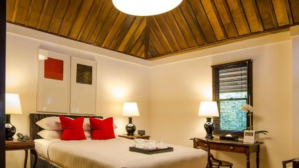 rachamankha-hotel-de-lux-in-thailanda-16