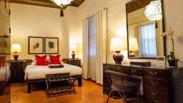 rachamankha-hotel-de-lux-in-thailanda-17