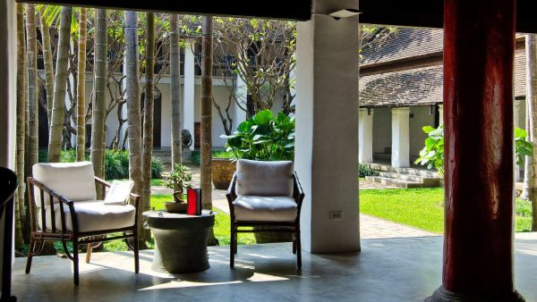 rachamankha-hotel-de-lux-in-thailanda-18