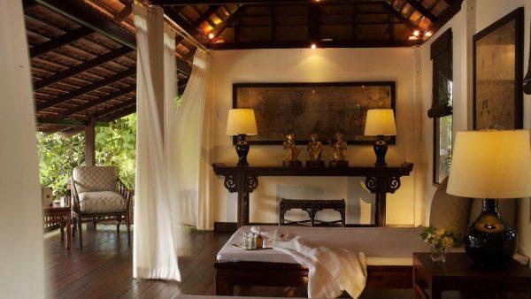 rachamankha-hotel-de-lux-in-thailanda-20
