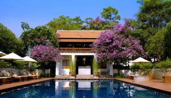 rachamankha-hotel-de-lux-in-thailanda-3